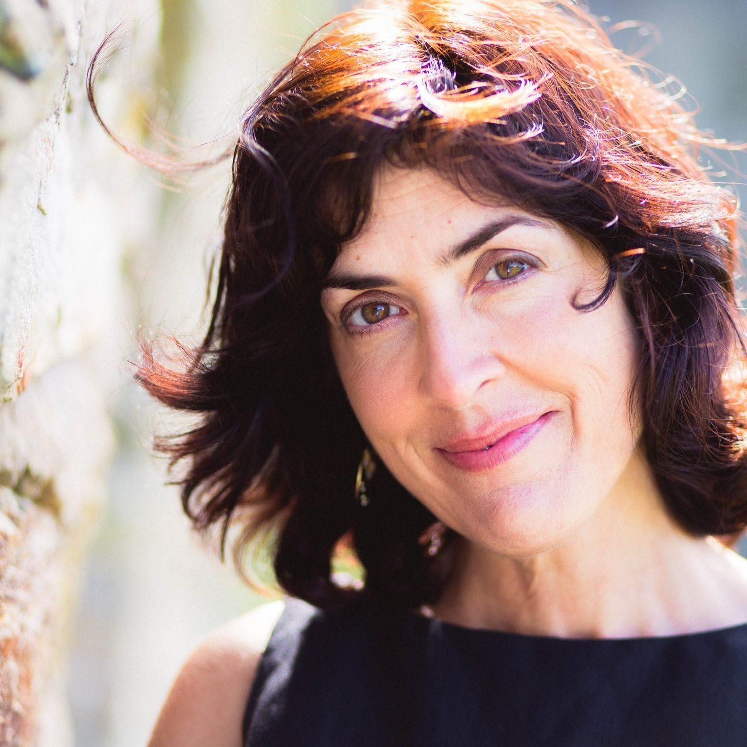 Manon Prysor, Creative Director